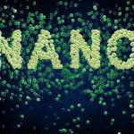 it-island ... Word 'Nano'