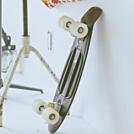 skateboard-270x270